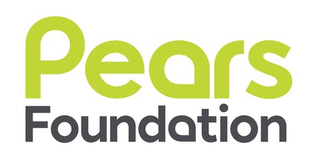 Pears Youth Fund Briefing Event - Leeds Event tickets