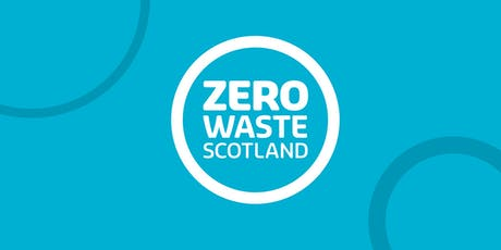 Zero Waste Consumer Campaigns Workshops - Recycling, Food Waste Re-use Litter and more! tickets