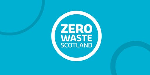 Zero Waste Consumer Campaigns Workshops - Recycling, Food Waste Re-use Litter and more!