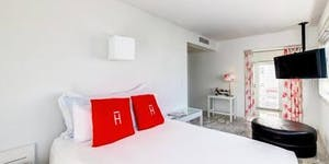 EPIC CARNIVAL MIAMI HOTEL PACKAGES