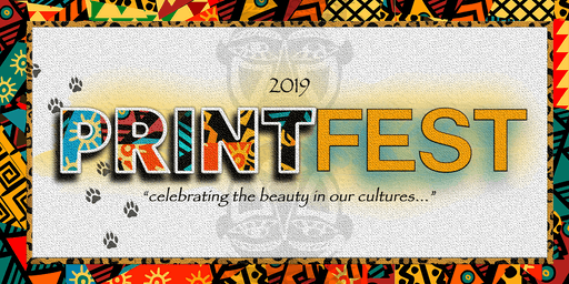 PrintFest 2019