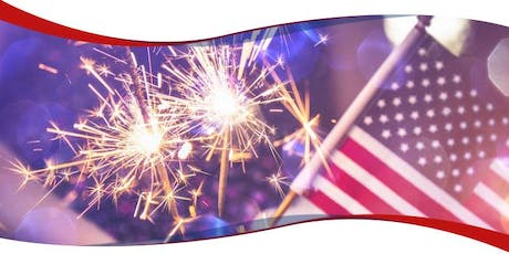Fourth of July at Sagamore tickets