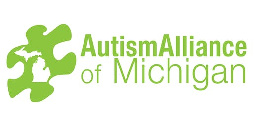 2019 Family Days presented by Autism Alliance of Michigan