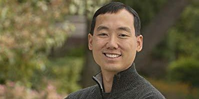 """Instant Issues: Dr. Andrew Lam on """"Repentance,"""" a Novel About Japanese Americans Fighting in WWII"""