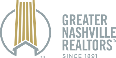 2019 Greater Nashville REALTORS®  Past Presidents Luncheon