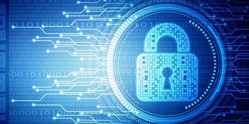 Raytheon: Recruitment Open Day - Help Reduce Cyber Crime