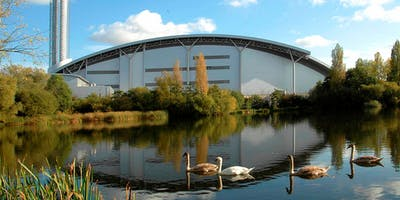 Lakeside Energy from Waste