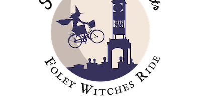 Foley Witches Ride 2019