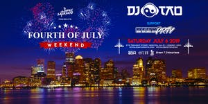 Fourth of July Weekend Bash   Royale Saturdays  ...