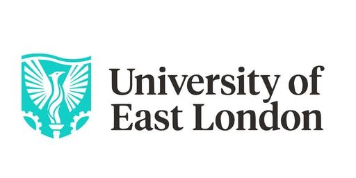 2019 UEL Learning and Teaching Symposium: Connected Students