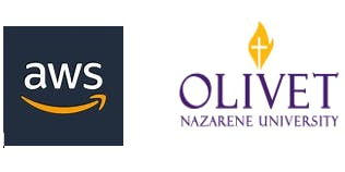 Amazon Web Services Training at Olivet Nazarene University