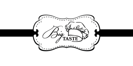Big Taste 2019 tickets