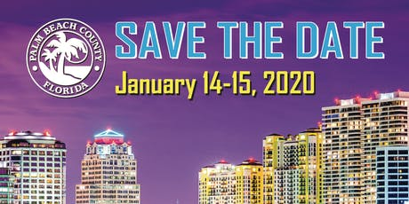 Palm Beach County Day 2020 tickets