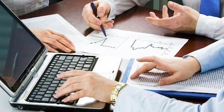 Obtenez une aide financière en toute sécurité billets