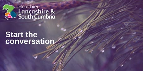 Innovation Fund 18/19 'Show and Share' tickets