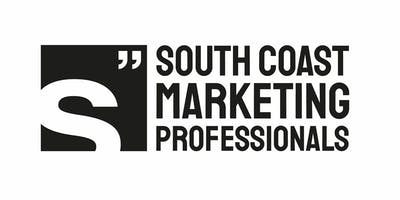 South Coast Marketing Professionals - Southampton