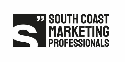South Coast Marketing Professionals - Southampton