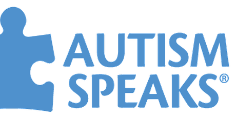 Autism Talk - Kenn Rushworth tickets