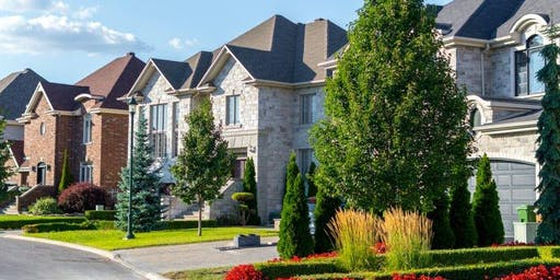 Learn how to wholesale properties