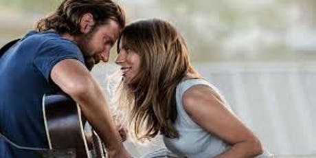 Essex Starlight Cinema: A Star is Born at Great Notley Country Park tickets