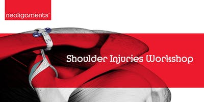 Shoulder Injuries Workshop