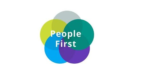 People First  - helping with your workforce wellbeing toolkit