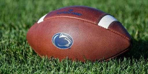 Nittany Lion Club of Central Pennsylvania: 2019 Penn State Football Preview