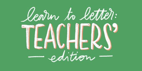 Learn to Letter with Mama Hawk Draws: ACE Teachers' Edition tickets