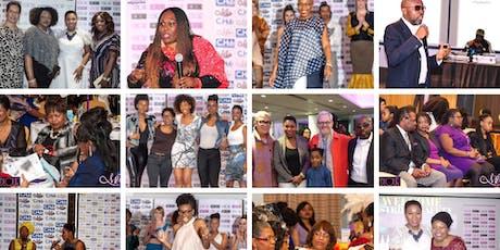 International Women's Festival: Divas of Colour Fest 2020 tickets