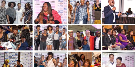 International Women's Festival: Divas of Colour Fest 2020