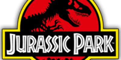 Essex Starlight Cinema: Jurassic Park at Cudmore Grove Country Park