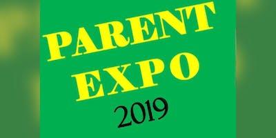 Parent Expo