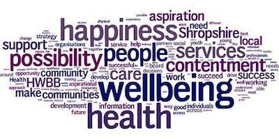 Wellbeing Network