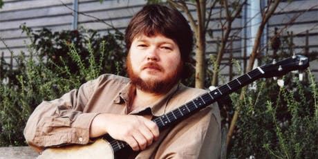 Riley Baugus: Banjos, Ballads, Stories and Songs of the Southern Appalachians tickets