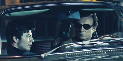 Summer+Film+Night%3A+The+Ploy+%28La+macchinazione