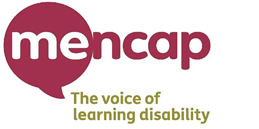 Mencap's Planning for the Future Seminar - Durham