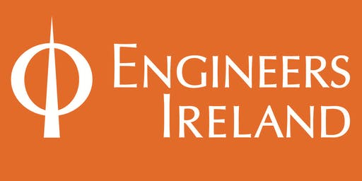 Global Engineers Event - Galway