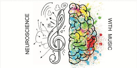 Neuroscience with Music - International Symposium Tickets