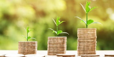 """FIVE TIPS TO SECURE FUNDING FOR YOUR BUSINESS"" - Business Health Week"