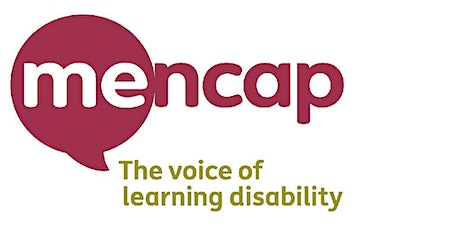 Mencap Planning for the Future seminar- Norwich  tickets