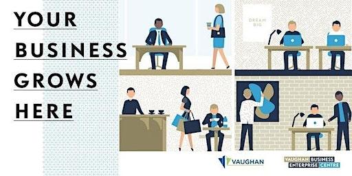 Starter Company Plus Info Session