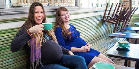 Improv for Birthworkers tickets