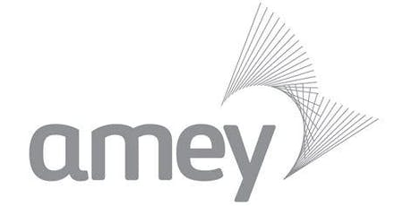 Amey Local Induction - **Amey staff only** tickets