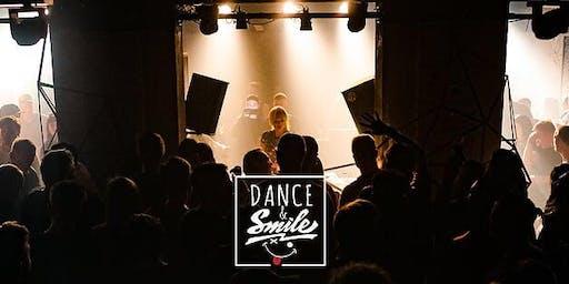 Berlin Dance & Smile   Housemeister & Beatamines