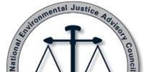 National Environmental Justice Advisory Council Public ...