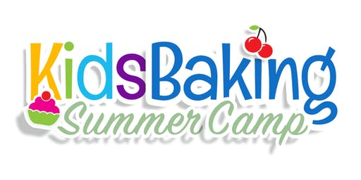 Cookies Decorating Class for Kids