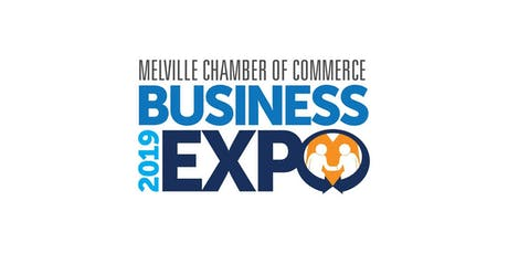 Business Expo 2019 tickets