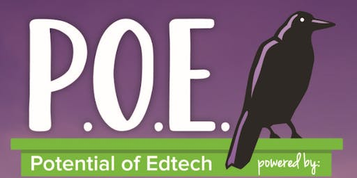 Potential of Edtech: Edtech for the Littlest Learners