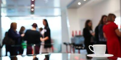 Finance Business Partner Bootcamp