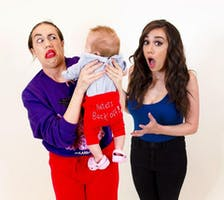 Miranda Sings - Who Wants My Kid